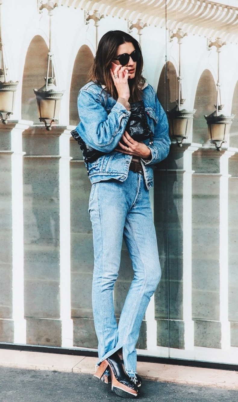 the-new-way-to-wear-denim-on-denim-this-fall-1870437-1471300052.600x0c