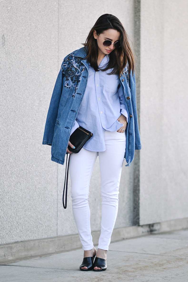 the-thrift-edition-embroidered-denim-01