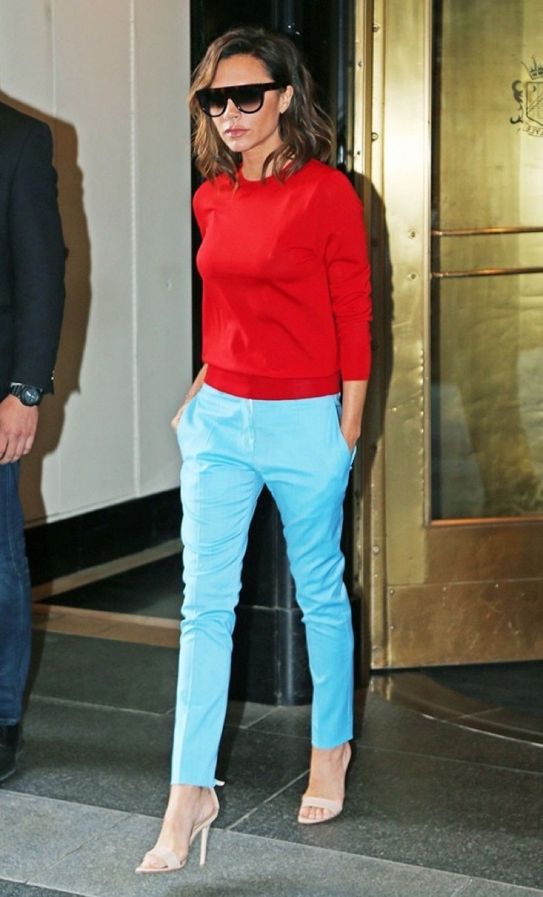 these-celebrity-outfits-will-never-go-out-of-style-1878983-1471984842.600x0c