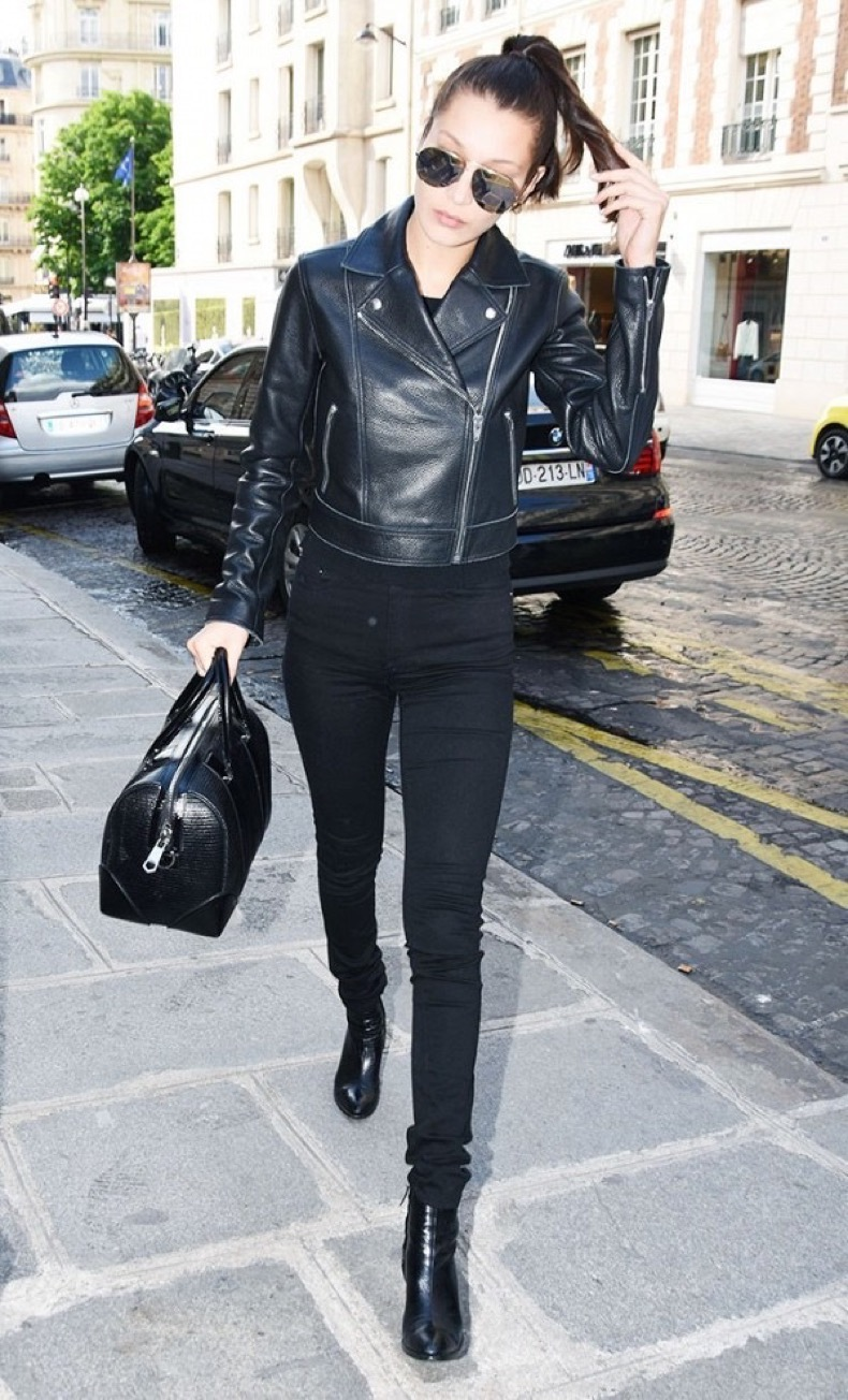 these-celebrity-outfits-will-never-go-out-of-style-1878987-1471984843.600x0c