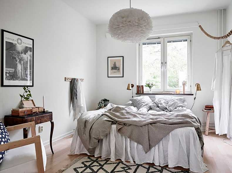 this-bedroom-trend-will-inspire-you-to-sleep-in-1858668-1470281758.640x0c