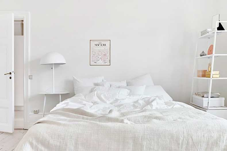 this-bedroom-trend-will-inspire-you-to-sleep-in-1858670-1470281764.640x0c