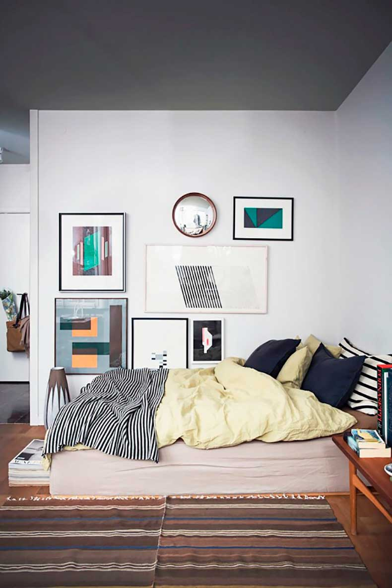 this-bedroom-trend-will-inspire-you-to-sleep-in-1858671-1470281765.640x0c