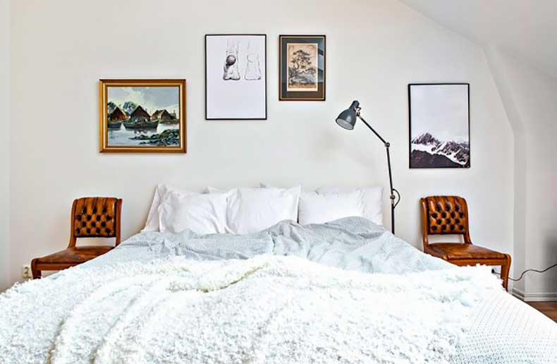 this-bedroom-trend-will-inspire-you-to-sleep-in-1858672-1470281776.640x0c