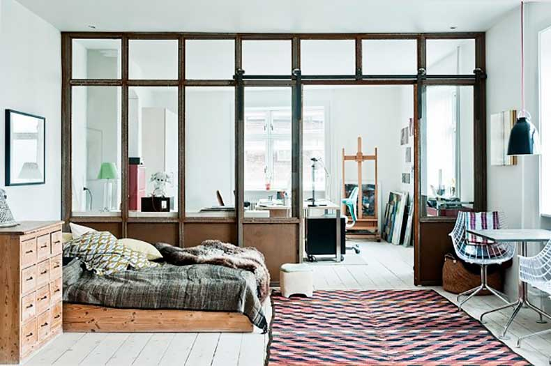 this-bedroom-trend-will-inspire-you-to-sleep-in-1858674-1470281797.640x0c
