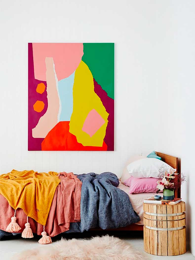 this-bedroom-trend-will-inspire-you-to-sleep-in-1858688-1470281839.640x0c