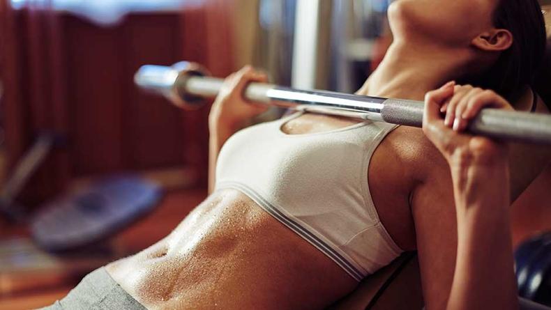 topPhoto_workout-1