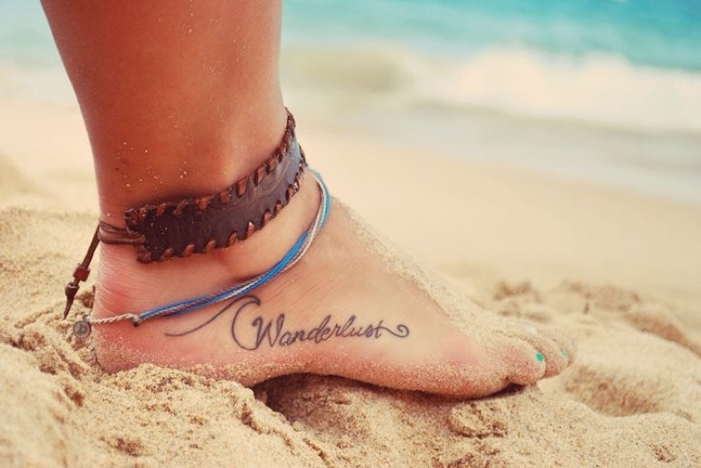 travel-wanderlust-tattoo02