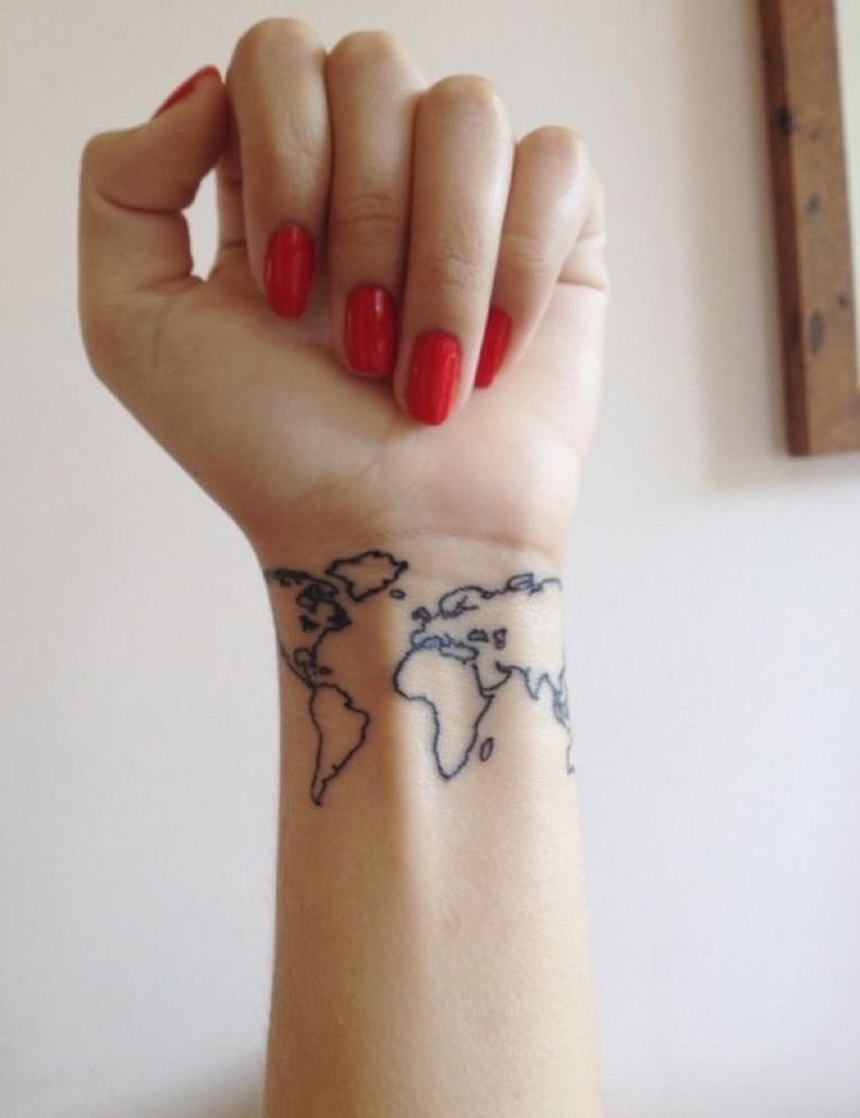 travel-wanderlust-tattoo11