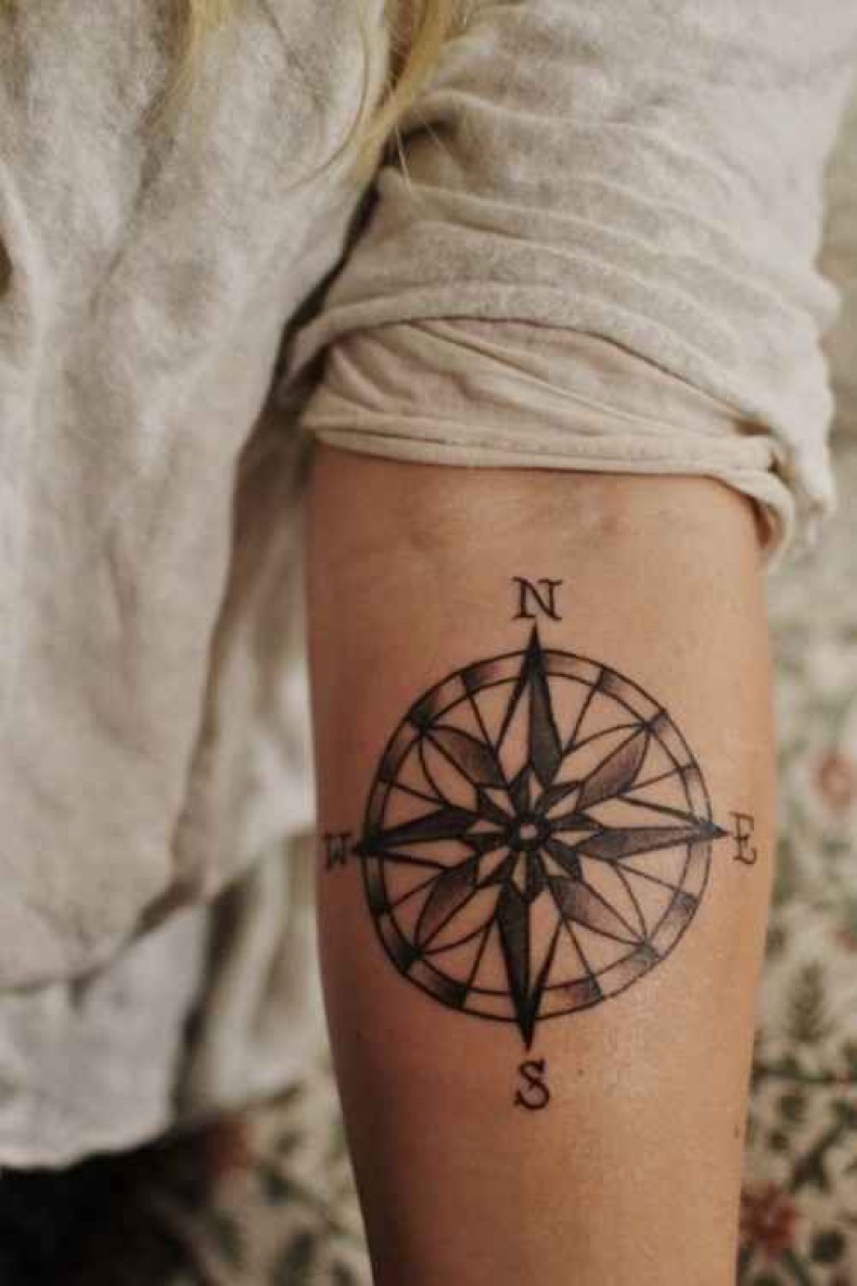 travel-wanderlust-tattoo17