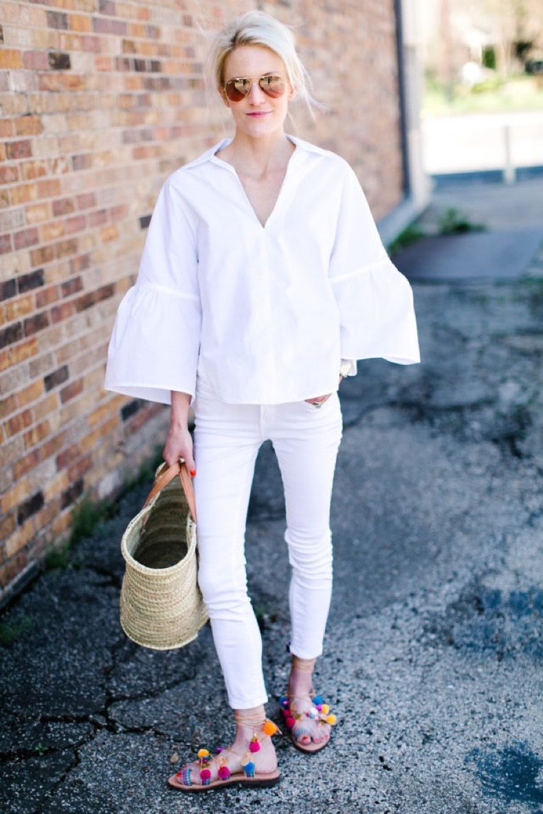 Kristen Kilpatrick Photography, http://luellajune.com, Bradley Agather Means, Fort Worth Fashion