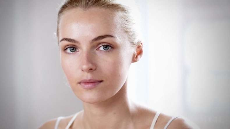 vogue_the-monday-makeover-sun-kissed-skin