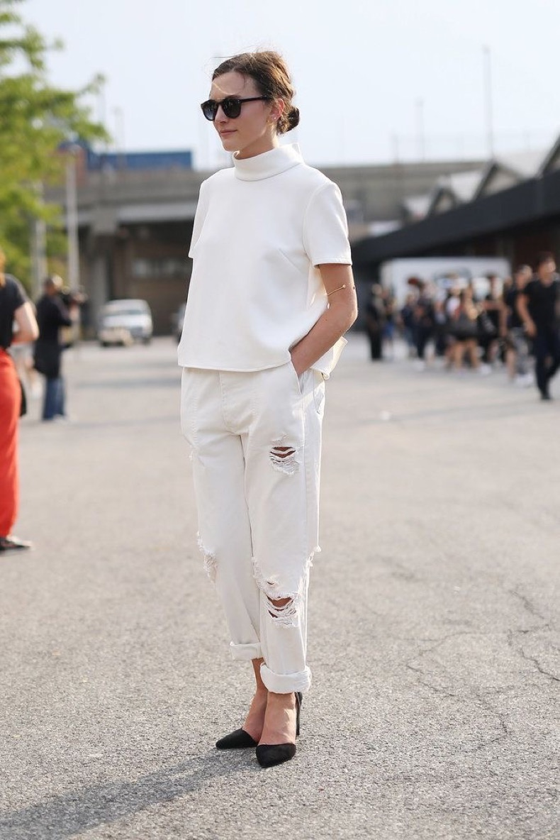 white-denim-spring-trend-2016-10