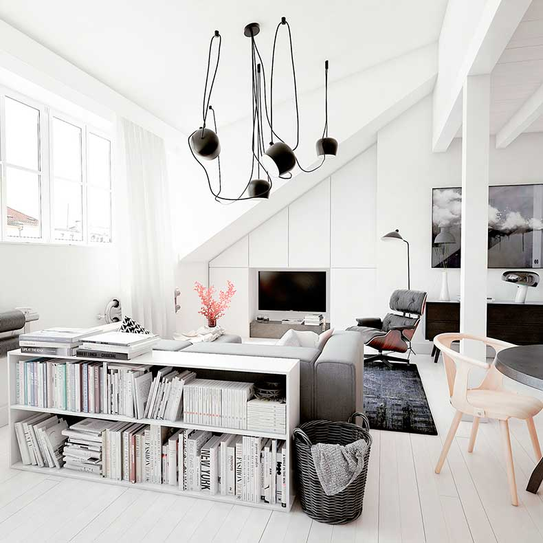 white-industrial-apt