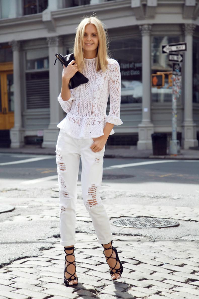 white-street-style-1
