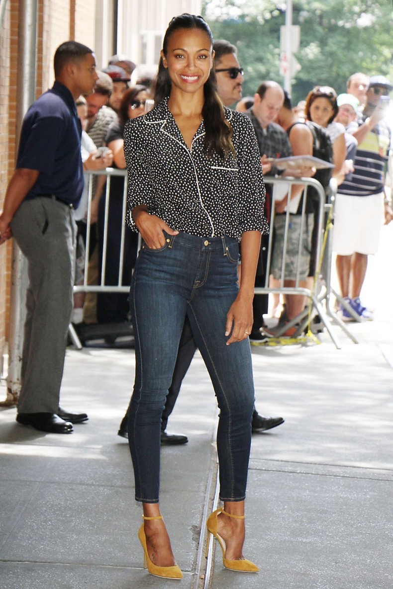 zoe-saldana-photo-credit-celebzee-the-luxe-lookbook