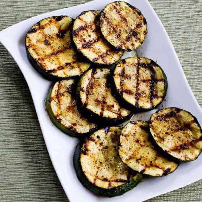 1-grilled-zucchini-500x500-kalynskitchen
