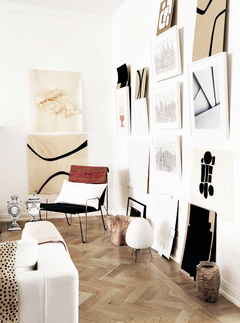 1-jonas-ingerstedt-elle-decor-sweden-interiors-home-apartment-sunday-sanctuary-oracle-fox