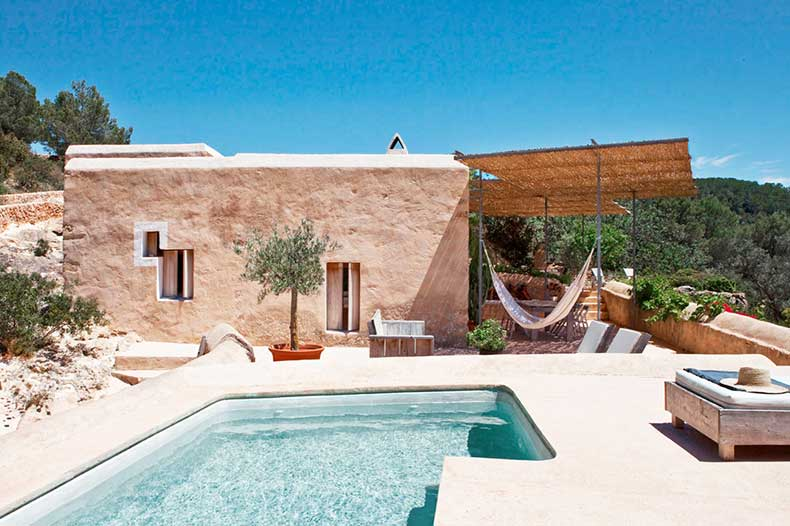1-ibiza-villa-home-rental-welcome-beyond-sunday-sanctuary-oracle-fox