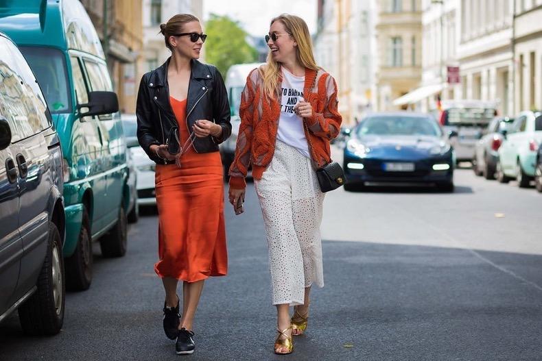 10-styledumonde-berlin-fashion-week-day-1