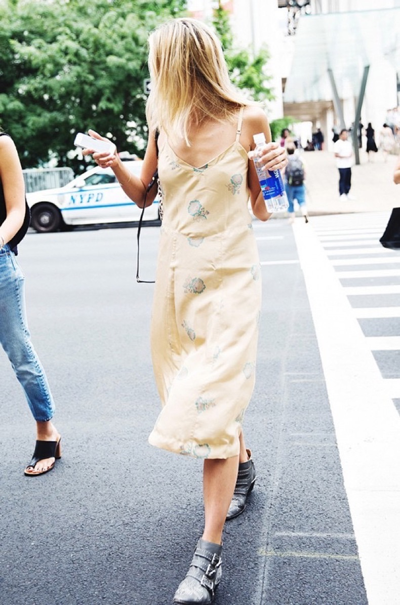 11-fashion-week-street-style-outfits-you-can-easily-recreate-5