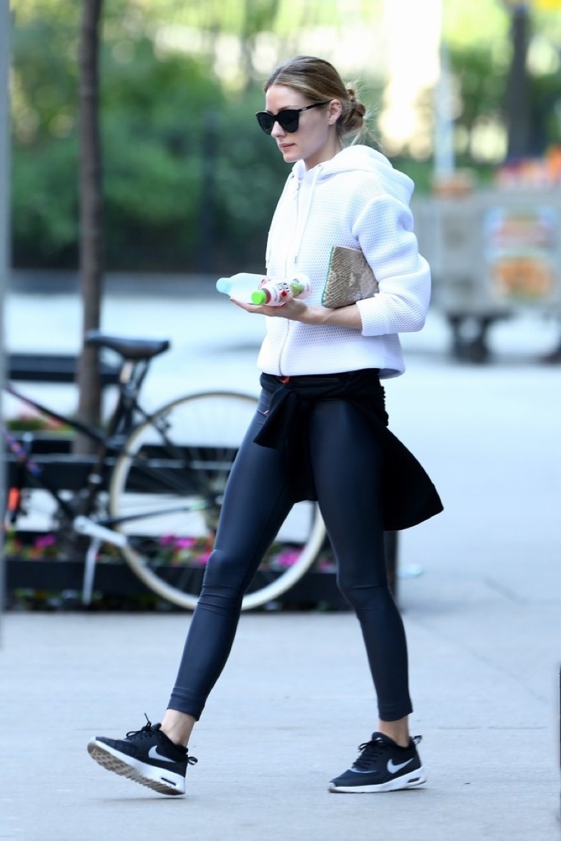 11-olivia-palermo-workout-style