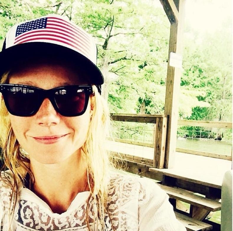 13-gwynethpaltrow