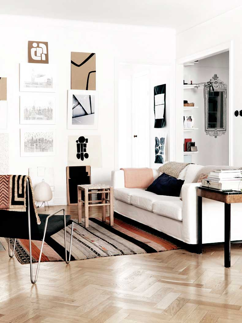 3-jonas-ingerstedt-elle-decor-sweden-interiors-home-apartment-sunday-sanctuary-oracle-fox
