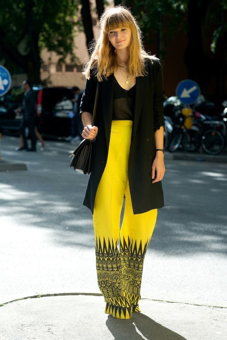 4-sheer-top-and-blazer-with-palazzo-trousers
