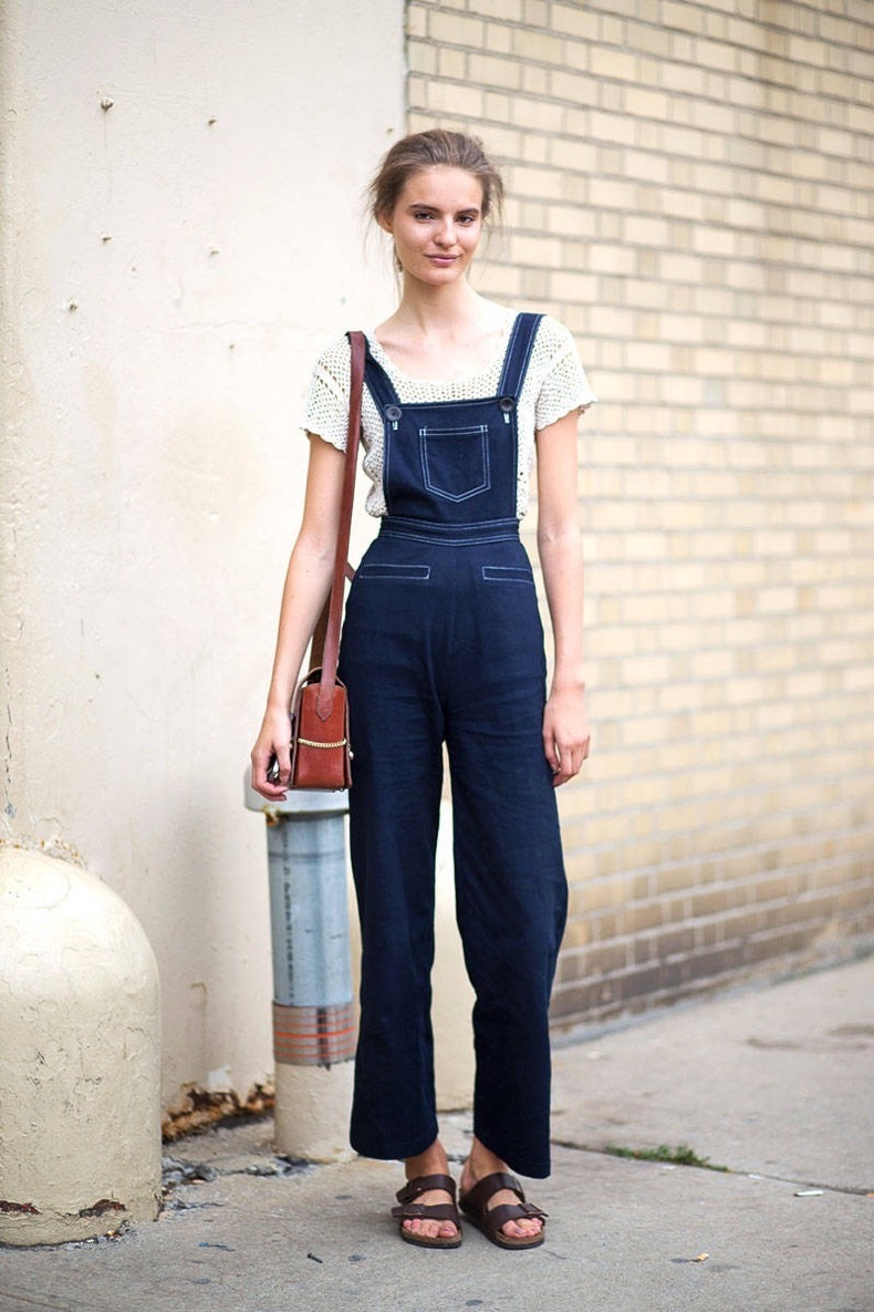 54bc23eac8b2d_-_hbz-overalls-4-street-style-nyfw-ss2015-day4-30-lg