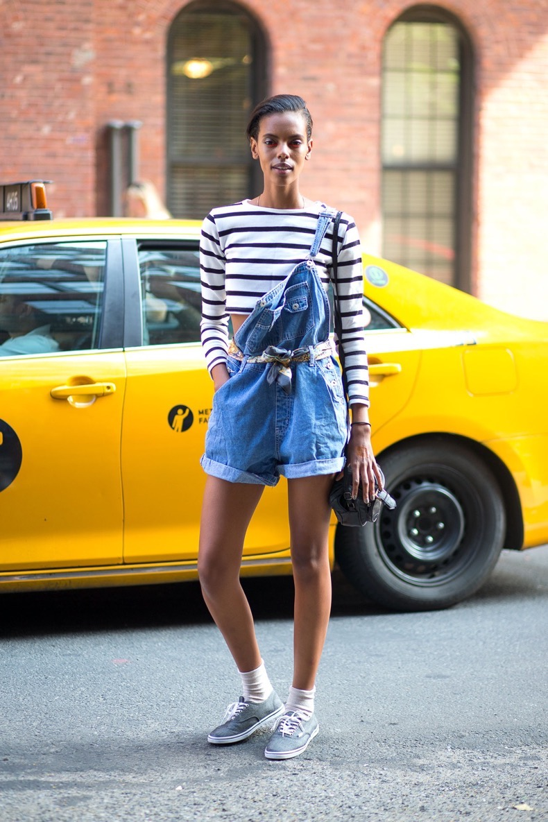 54bc23ec309f5_-_hbz-overalls-6-street-style-nyfw-ss2015-day1-09