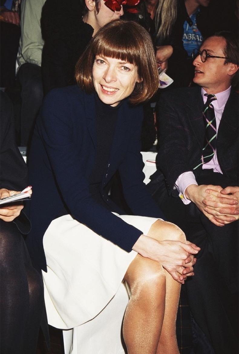 anna-wintour-19962