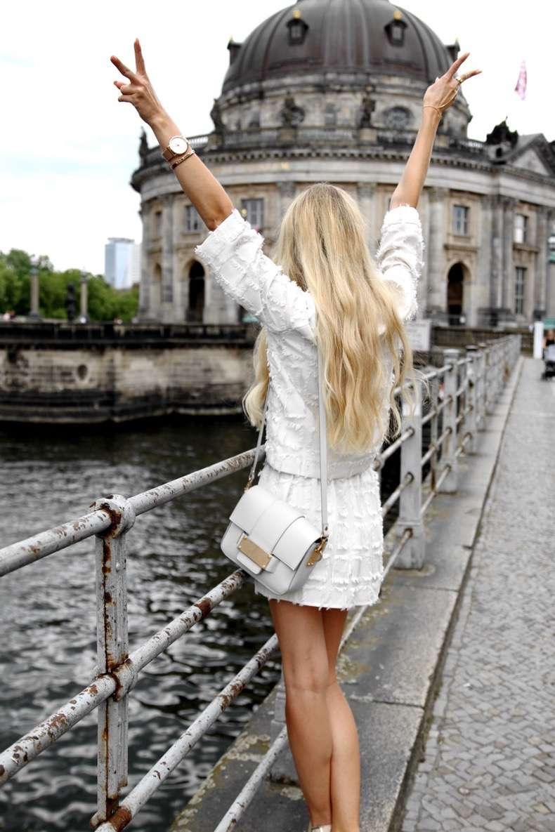 berlin-fashion-week-day-2-2