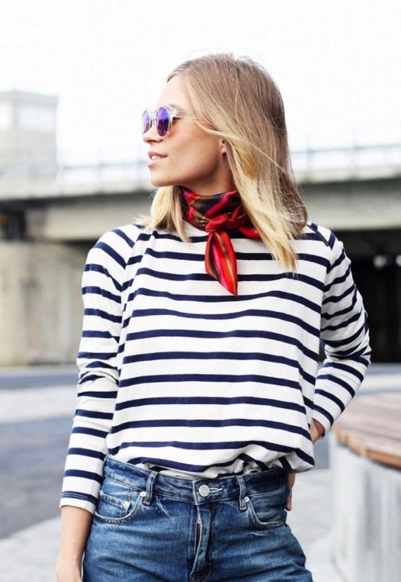 Best-Street-Style-Trends-Picture-3