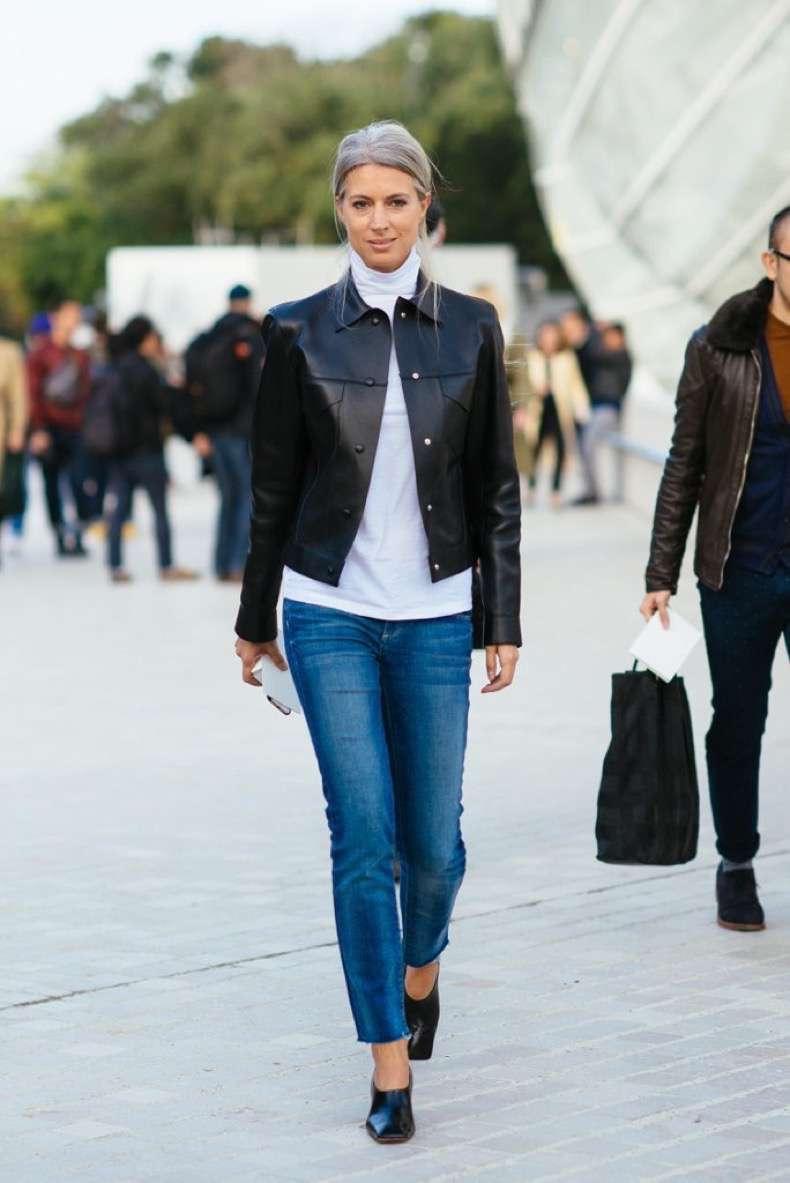 broken-up-sleek-leather
