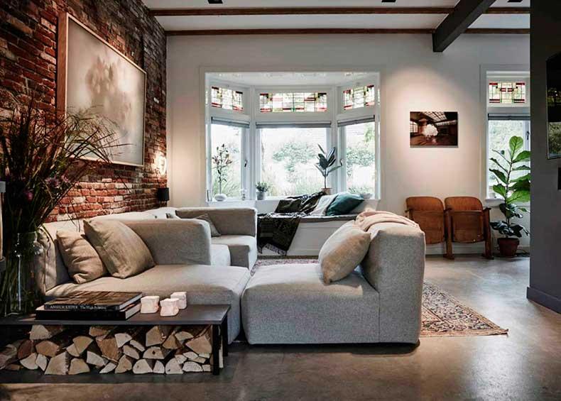 Bungalow5_ZW6_Jeroen_van_Zwetselaar_Casper_Faassen_interieur_architect_1