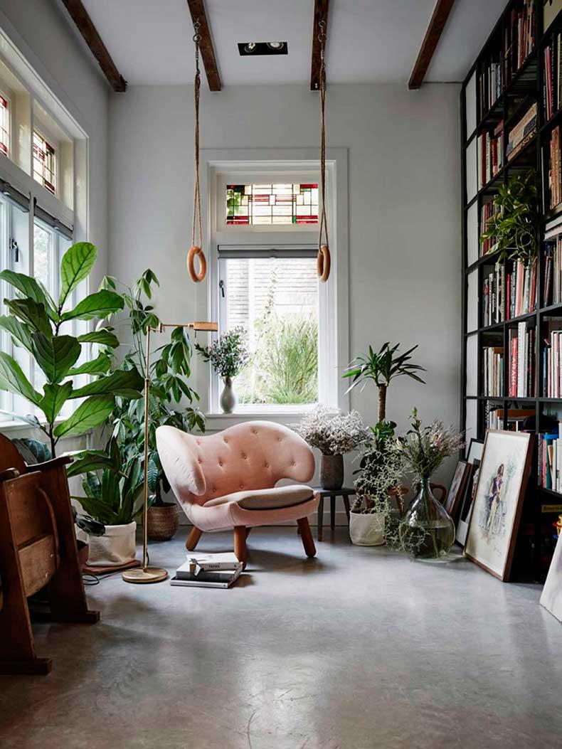 Bungalow5_ZW6_Jeroen_van_Zwetselaar_Casper_Faassen_interieur_architect_5