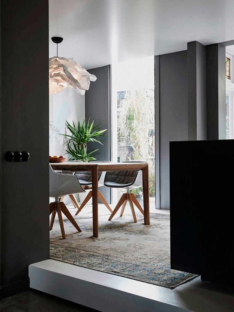Bungalow5_ZW6_Jeroen_van_Zwetselaar_Casper_Faassen_interieur_architect_8