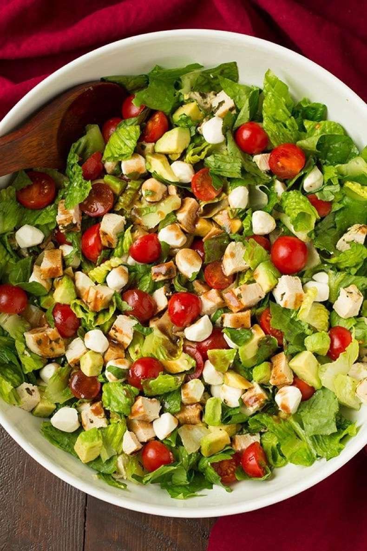 caprese-avocado-salad