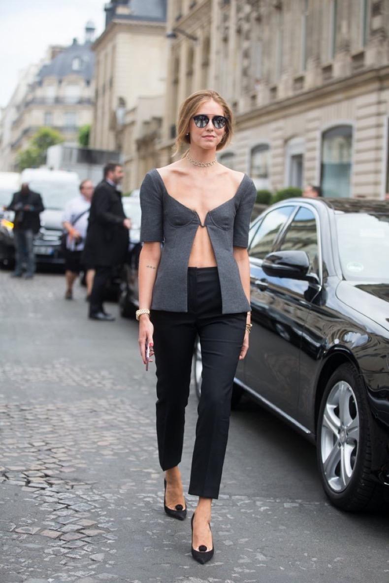 chiara-ferragni-dior-top-couture-week-2016