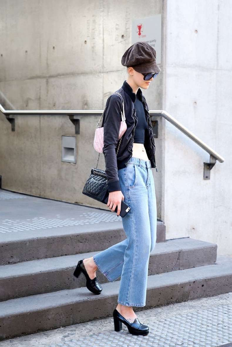 chunky-shoes-bomber-ground-look