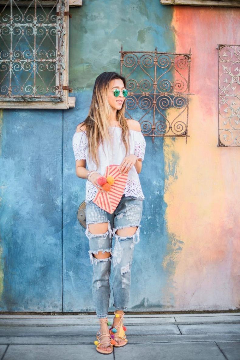 elinarosephotography-cuppajyo-sanfrancisco-lifestyle-fashion-blogger-spring-oneteaspoon-delacy-sandalsoflove-3