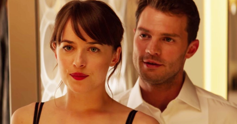 fifty-shades-darker-movie-news