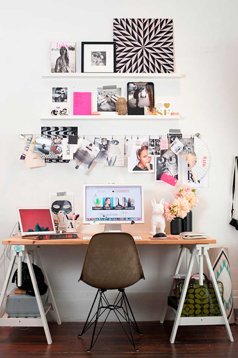 happy-productive-workspace-chair-600
