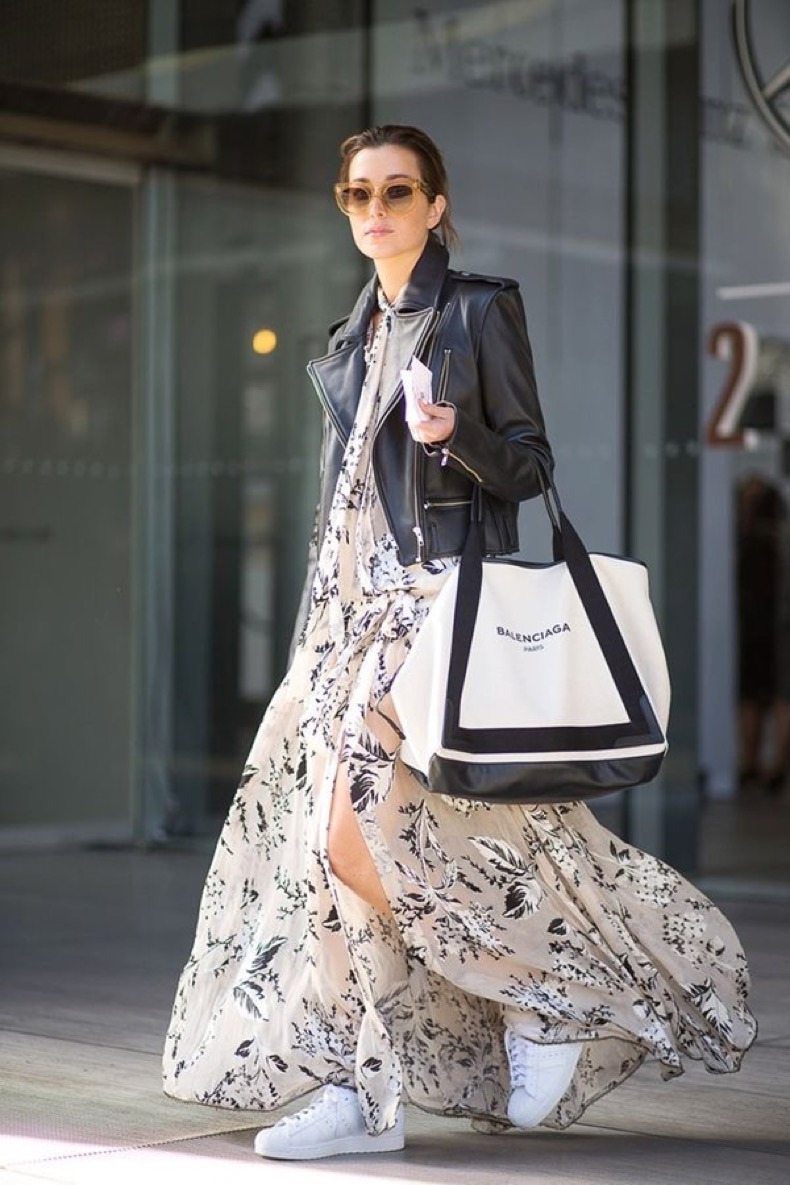 How-to-wear-casual-long-maxi-dresses-streetstyle-26