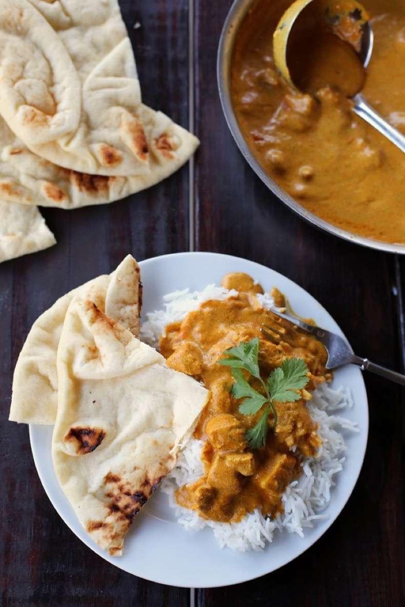 indian-butter-chicken