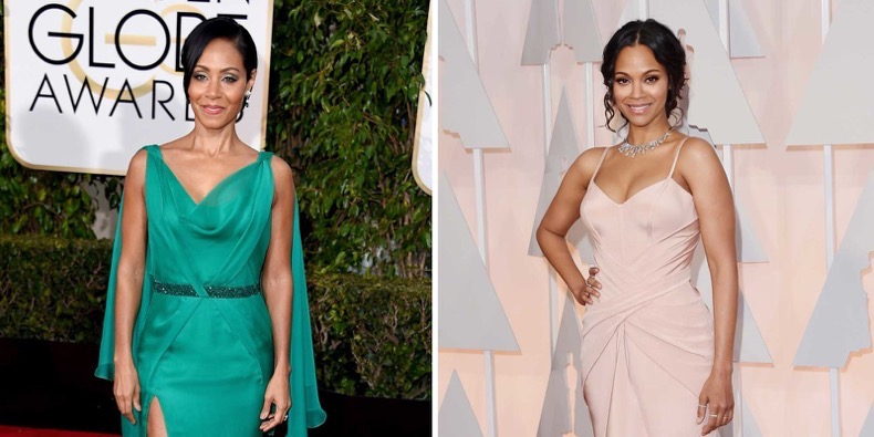 jada-pinkett-smith-and-zoe-saldana