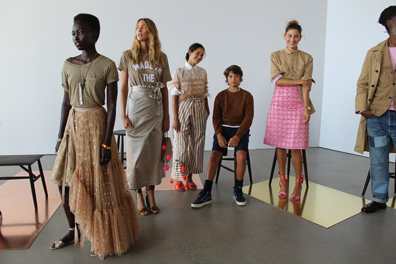 jcrew-spring-2017-collection