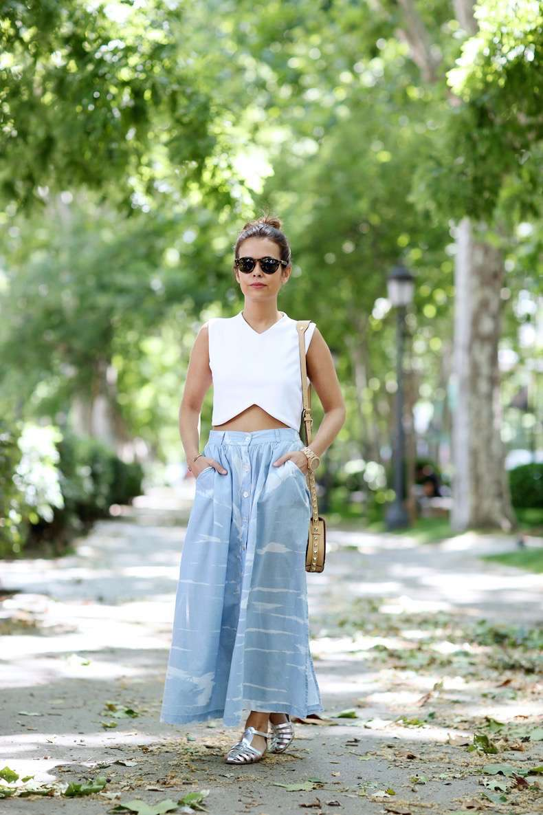 Long_Skirt_Mango-Cropped_Top-Outfit-CollageVintage_For_Krack-Street_Style-8