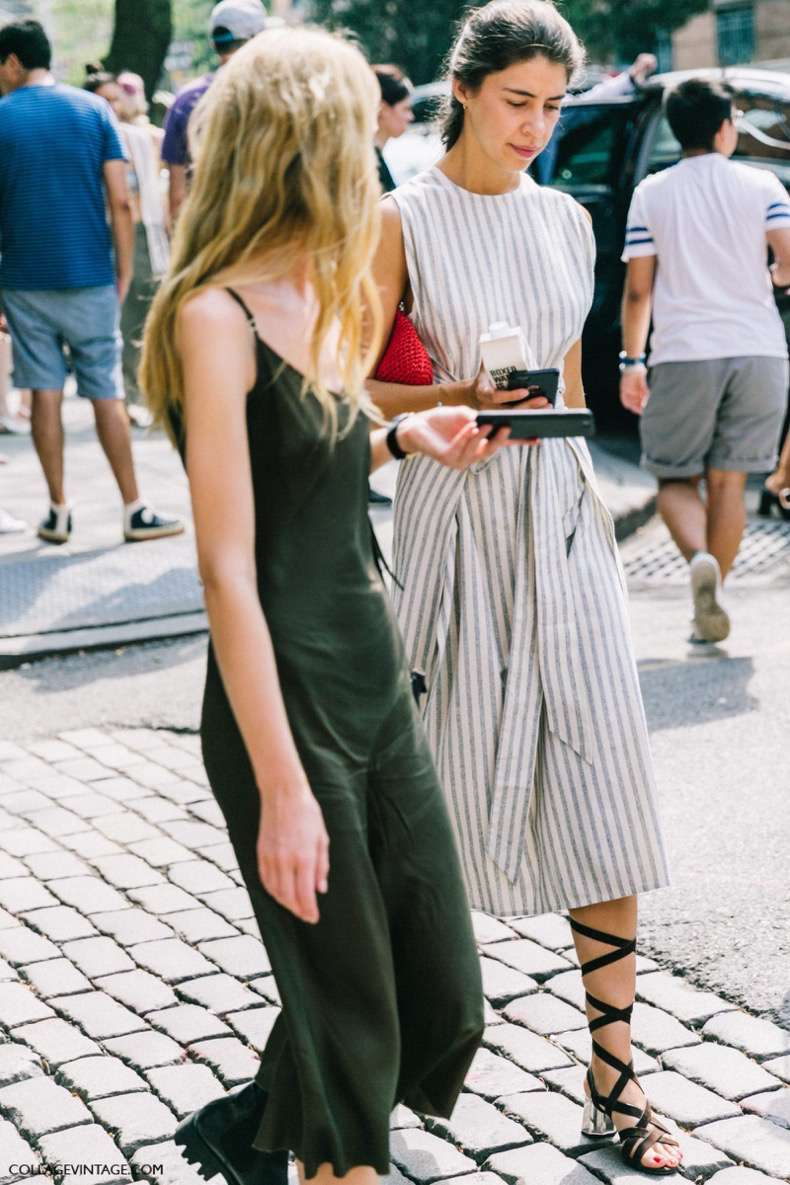 nyfw-new_york_fashion_week_ss17-street_style-outfits-collage_vintage-12-1600x2400